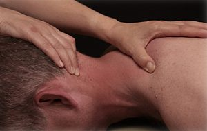 clinical_massage
